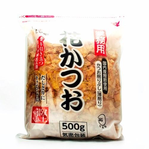 Yamaki Katsuo Boshi 1pkt/500g