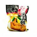 Ajinomoto Sesame Chicken 1pkt