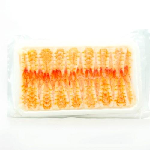 Sushi Ebi 30pcs/tray
