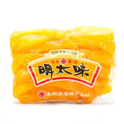 Mentai Katsunoko 1pkt/1kg