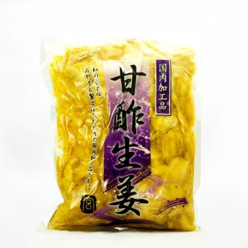 Shiro Shoga 1pkt/1kg