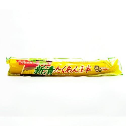 Ippon Takuan 1pkt/350g