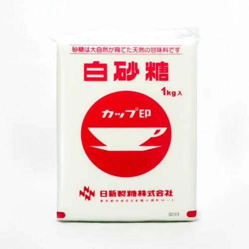 Cup Jyo Hakuto 1pkt/1kg