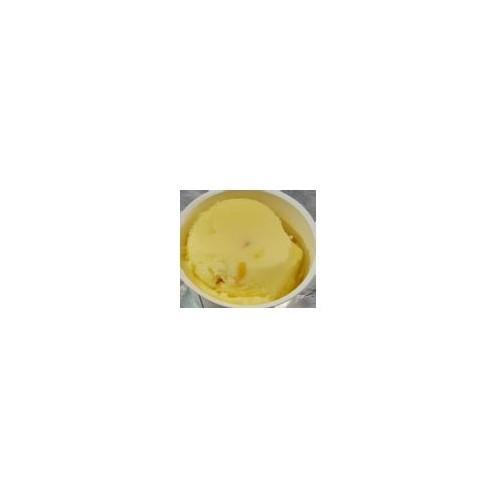 Pineapple Sorbet 2l/tub