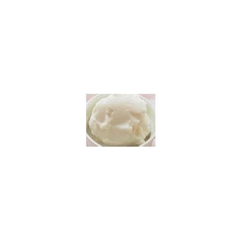 Snow Shio 2l/tub