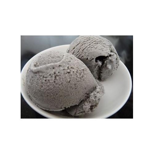 Goma Ice-Cream 2L