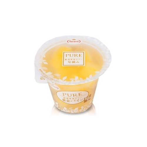 TARAMI Pure Golden Pineapple 270g