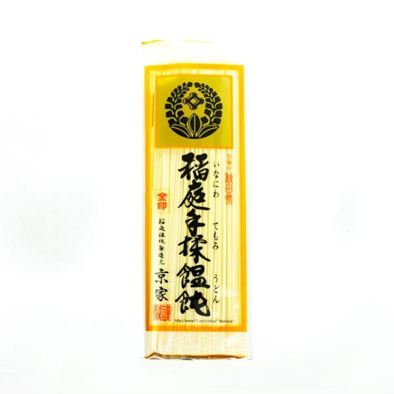 Inaniwa Udon 1pkt/250g