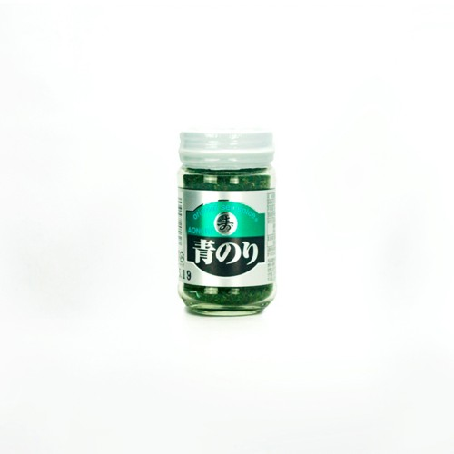 Ao Nori 1bot/10g
