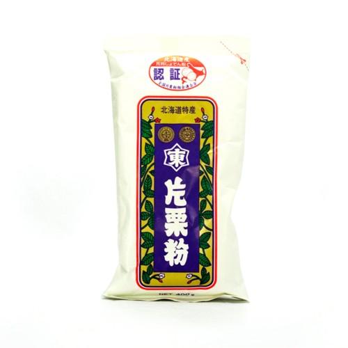 Katakuri Ko 1pkt/400g