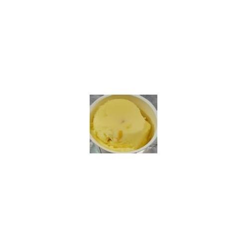 Pineapple Sorbet 2l/tub