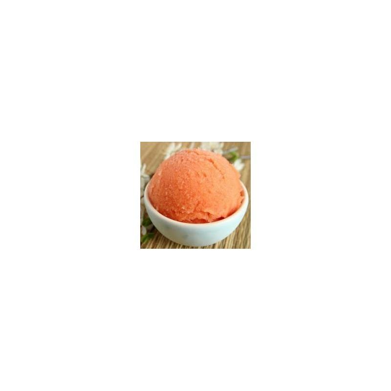 Blood Orange 2L